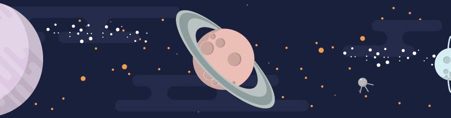 Имена планеты Сатурн