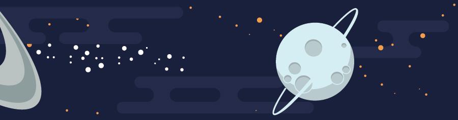 Имена планеты Уран