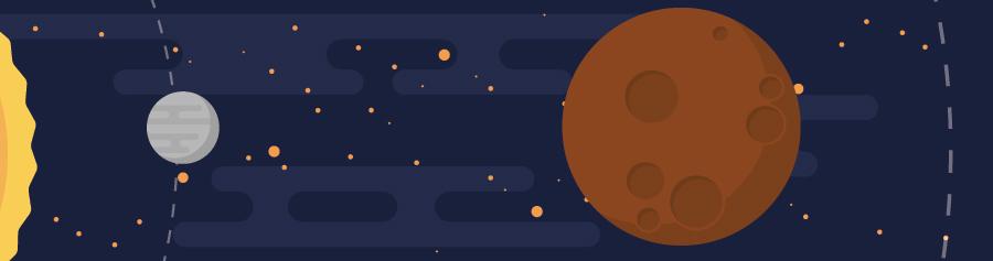 Имена планеты Венера